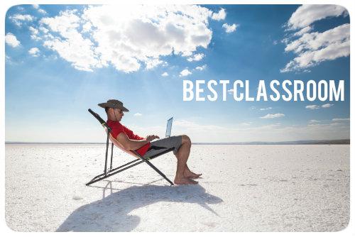 iStock_000026284436Small classroom 2